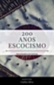 Maçonaria - Freemasonry - Masonería - Massoneria - FrancMaçonnerie - Freemasons - Masonic - My Fraternity - Quer publicar livros maçónicos?