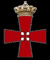 Grande Priorado das Gálias. Quem são?