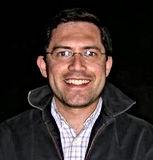 Nuno Augusto