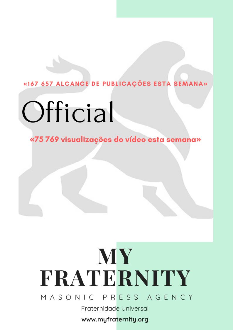 THANKS | MERCI | OBRIGADO |GRACIAS |GRAZIE