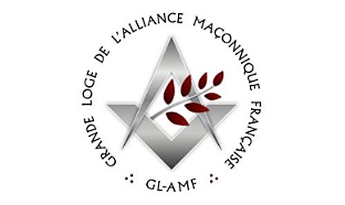 La Grande Loge de l'Alliance Maçonnique Française (GL-AMF) est une obédience maçonnique...