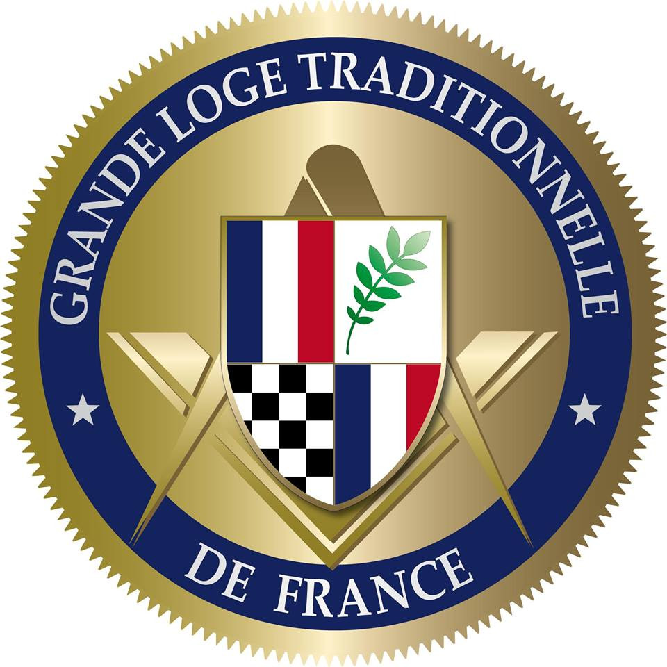 MY FRATERNITY | Grande Loge Traditionnelle de France