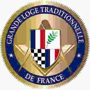 MY FRATERNITY | Grande Loge Traditionnelle de France