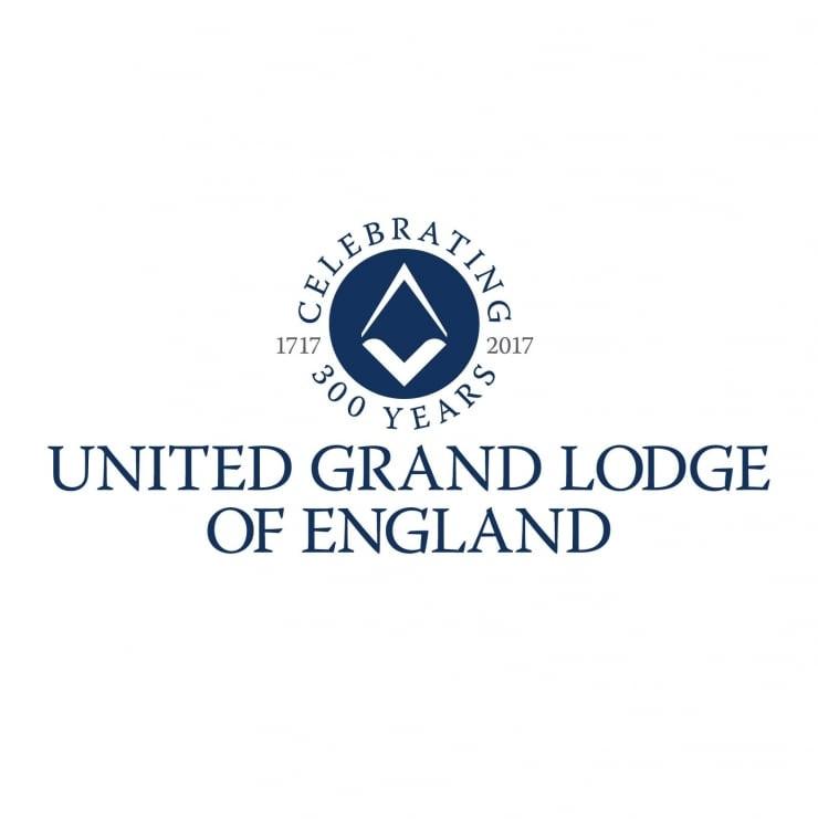 A resposta à Polícia de Inglaterra e País de Gales da United Grand Lodge of England