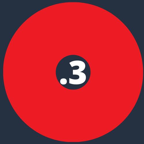 Rádio .3