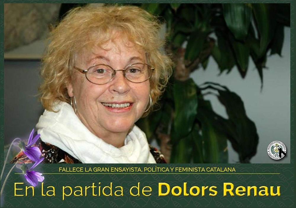 Partida para Oriente Eterno da escritora Maria Solors Renau Manén (Barcelona) | GLSE