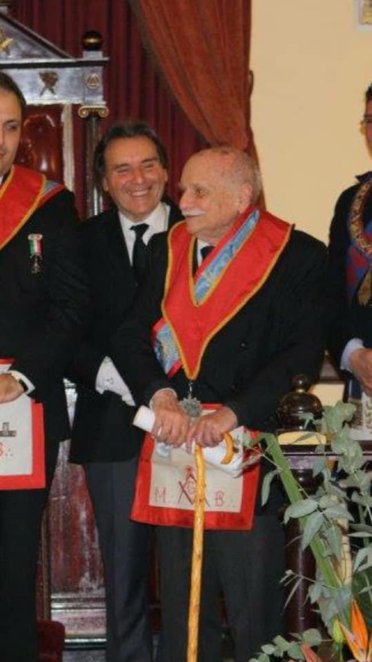 Dor, Dor, Dor | Resp.: H.: Carlos Crócano Delfraro