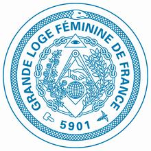 Maçonaria: - As Irmãs da Grande Loja Feminina de França estão disponíveis para removerem preconceitos