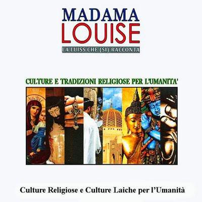 Massoneria - L'autonomia della tradizione e della cultura del pensiero laico della Massoneria italia