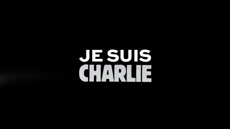 Charlie Hebdo: o ataque à liberdade de expressão faz cinco anos | Memórias | My Fraternity