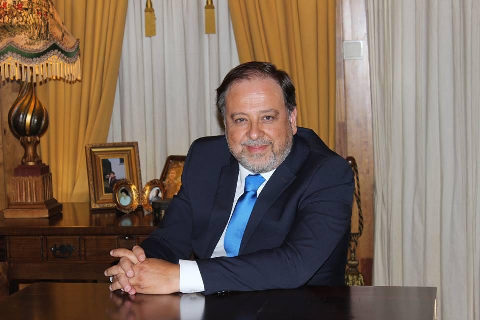 Maçonaria - Supremo Conselho de Portugal