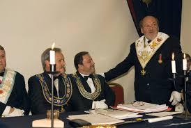 Mensagem do I Soberano Grande Comendador do Supremo Conselho de Portugal (www.scdp.net) (2004)