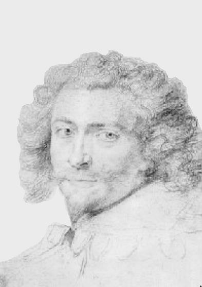 William Schaw served as Master of Works to James VI of Scotland