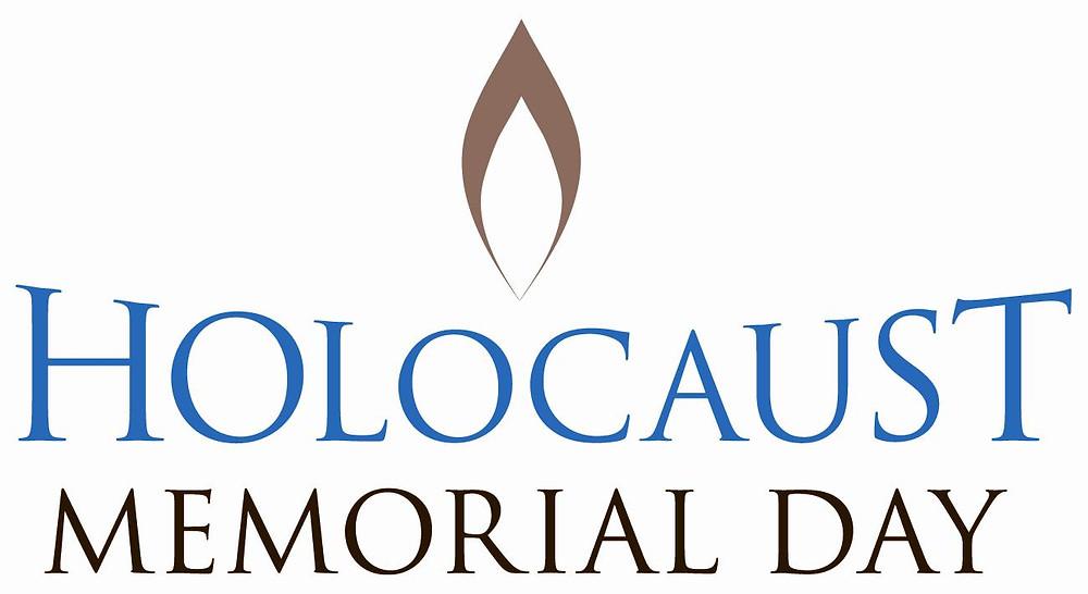 Holocausto - Memória