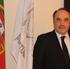Mensagem do XIII Grão-Mestre da GLNP | Ciclo de Conferências da Grande Loja Nacional Portuguesa