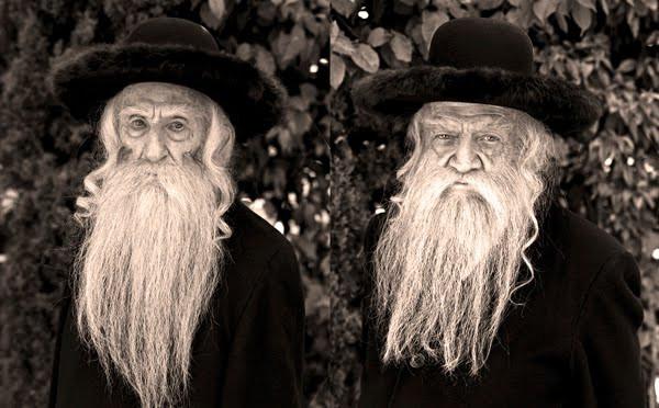 Sabemos tomar decisões | Judaísmo