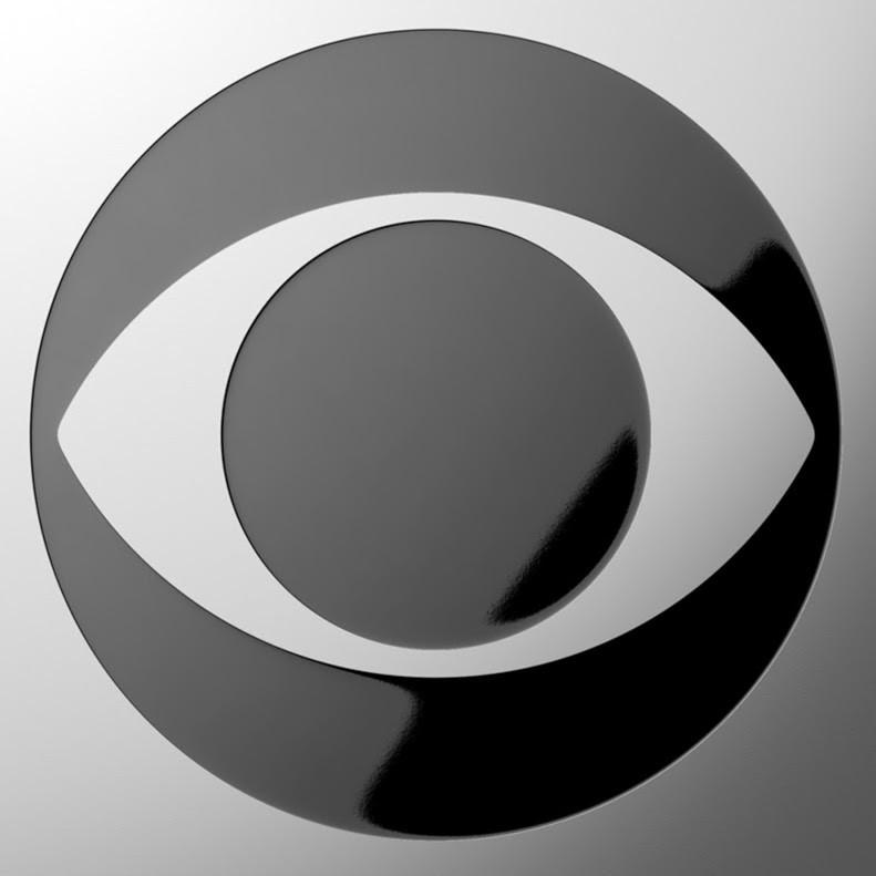 CBS realizou uma análse à maçonaria.