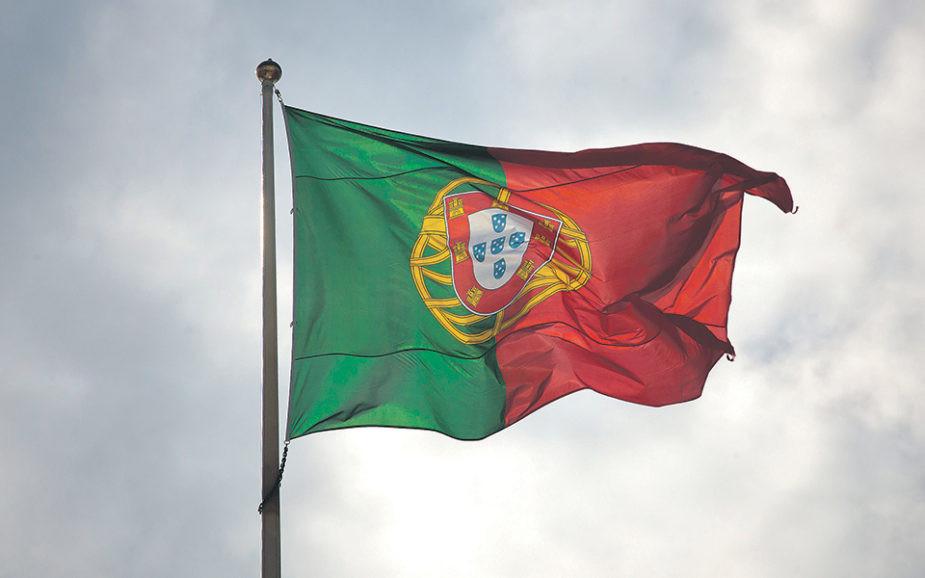 UNESCO oficializa 5 de maio como Dia Mundial da Língua Portuguesa