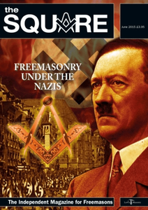 The Veiled Threat of Freemasonry (Part 4): How Freemasonry Is Intertwined With Fascism & Nazism