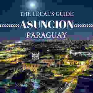 Franc-Maçonnerie | Asuncion (Paraguay): participation à la création de la Confédération latino-américaine du REAA