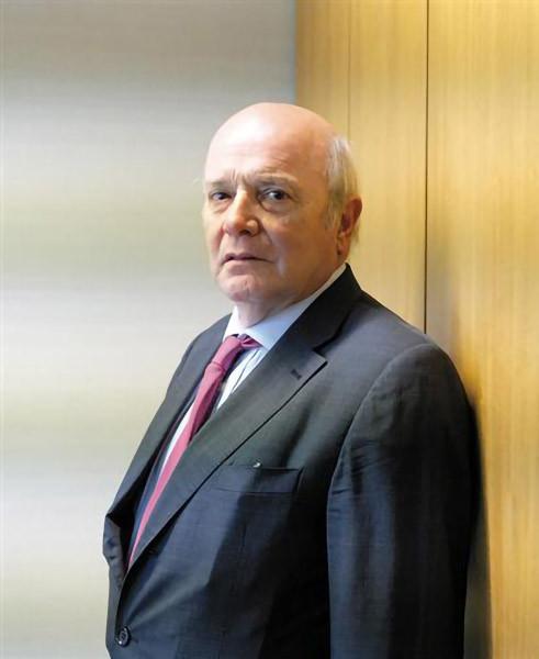 Maçonaria: - Fernando Lima adia eleições no GOL