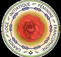 Nova Grande Loja Iniciática Feminina Francófona