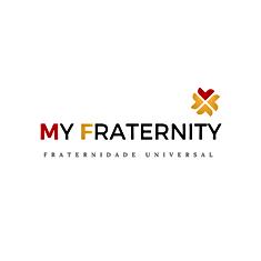 My Fraternity - Maçonaria - Masonería - Massoneria - FrancMaçonnerie - Freemasonry - Masonic - News - Masonic Press Agency