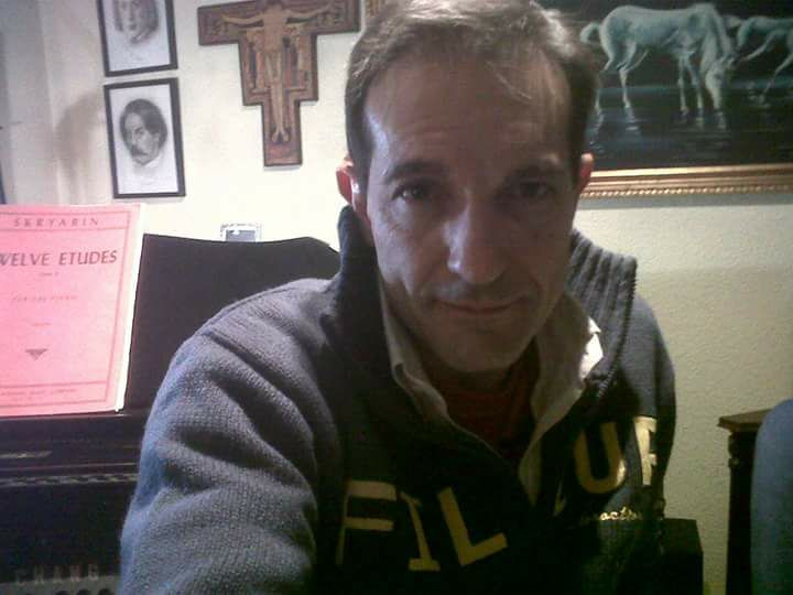 Joaquim Villalta