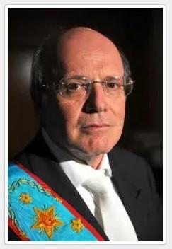 Fernando Lima reeleito para terceiro mandato