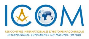 ICOM 2019 | En français