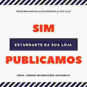 MAÇONARIA | MY FRATERNITY | NEWS | ONLINE |Publicamos a história e o Estandarte da sua Loja.