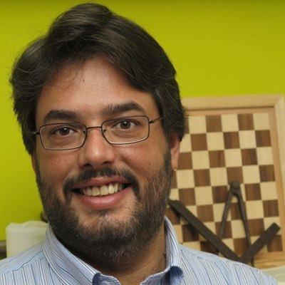 A Confraria dos Enchidos, vai organizar um Jantar de Beneficência | Vila Franca de Xira