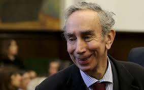 """O constitucionalista Jorge Miranda defendeu que é """"uma exigência de ética republicana"""" - Reflexão"""