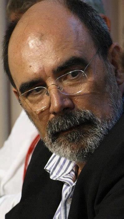 Maçonaria em Portugal: Como funciona e porquê o secretismo?