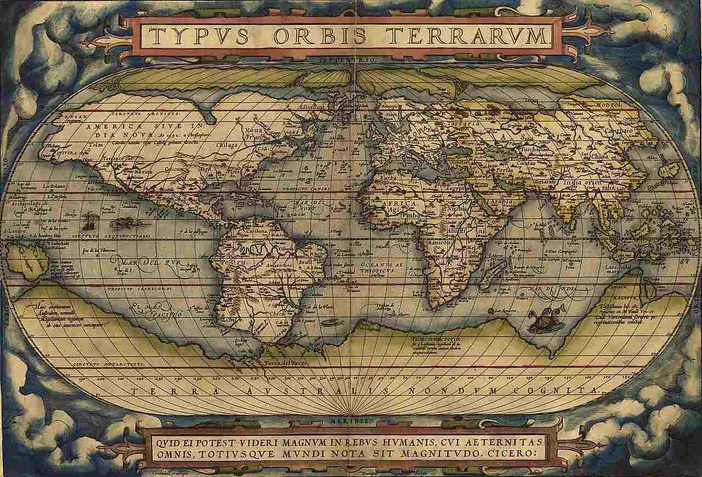 História: - Sexualidade a bordo dos navios durante os séculos XVI-XVII - Descobrimentos portugueses