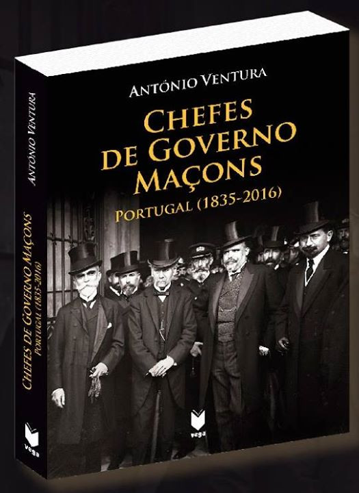 """MY FRATERNITY 