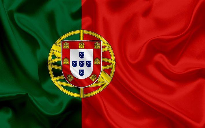 Parabéns, PORTUGAL!     10.06.2020