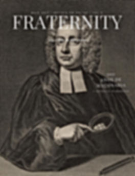 Maçonaria - Freemasonry - Masonería - Massoneria - FrancMaçonnerie - Freemasons - Masonic - My Fraternity - Quer publicar revistas maçónicas?
