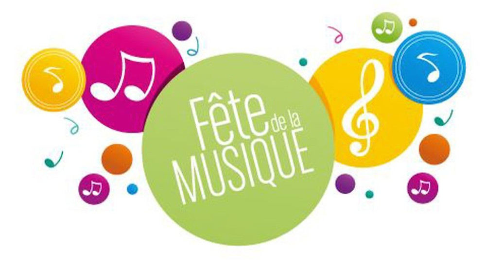 Franc-Maçonnerie - Fête de la musique 2019   GLdF