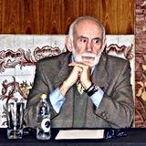 Antonio Campos Romay
