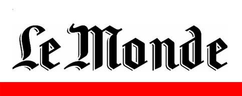 MAÇONARIA | MY FRATERNITY | NEWS | ONLINE | www.myfraternity.org