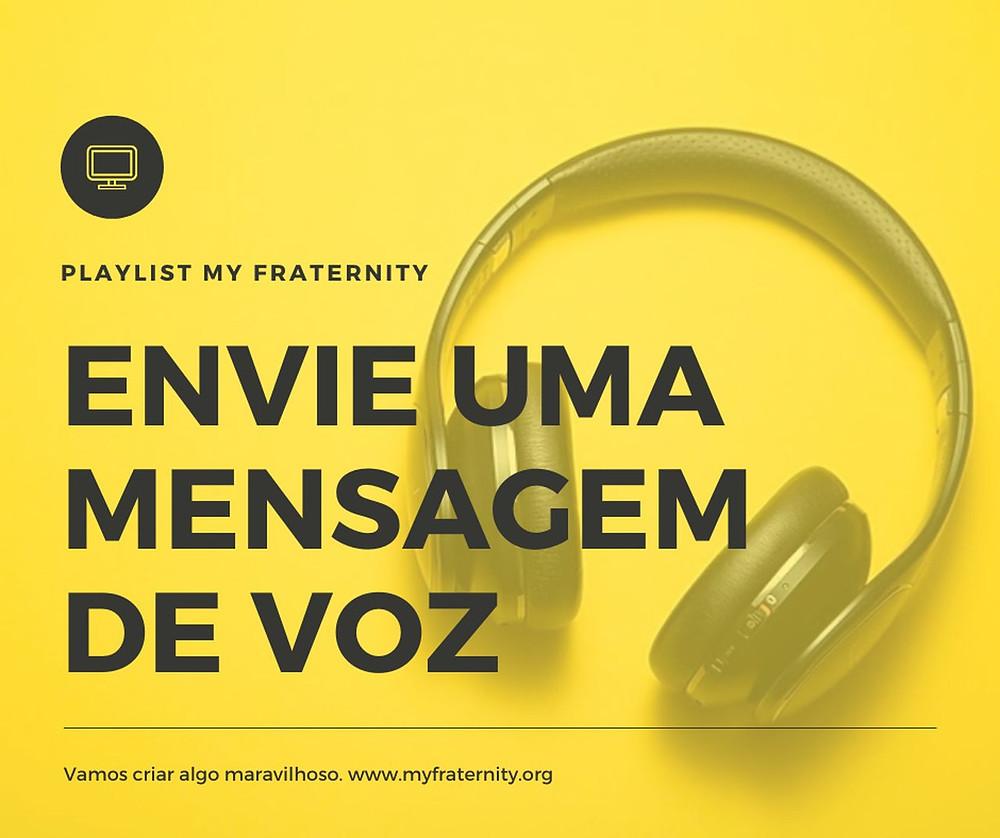 """Freemasonry - MyFraternity's Podcast - """"As Minas da Borralha""""."""