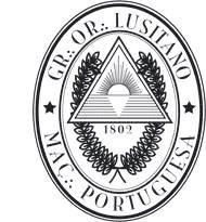 Maçonaria: - O Congresso do Grande Oriente Lusitano Unido inicia-se hoje