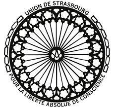 Maçonaria - França: - GODF suspende as relações com a GLCS