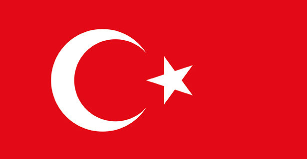 Maçonaria na Turquia