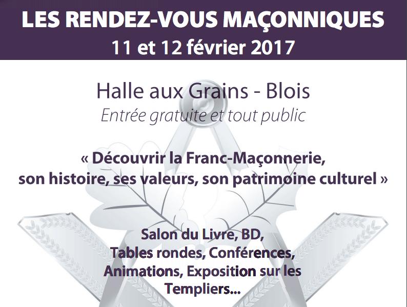 """""""Découvrir la Franc-Maçonnerie, son histoire, ses valeurs, son patrimoine culturel"""""""