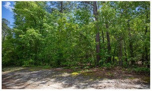 0.46 Acre lot yours for $1,500 DOWN - $157.81/mo. - Richmond County
