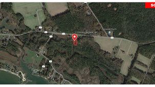 $99 DOWN!! , Total: 1.12 Acres | Lancaster County, VA | Financing Available!