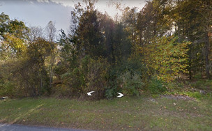 Road Side 1 Acre Property - Bedford County, VA