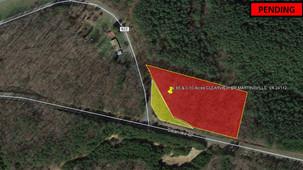 2 Lots (2.74 Acres) in Henry County, VA